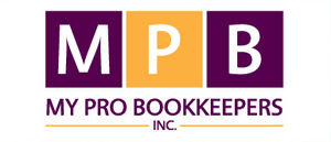 My Pro Bookkeepers Inc.